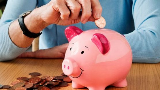 Valuable Coins That May Be in Your Piggy Bank