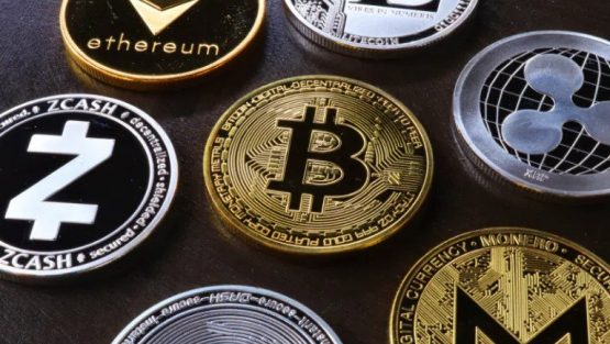 Cryptocurrency Makes Its Way to Collectibles