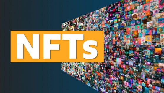 NFTs: The New Collectibles?