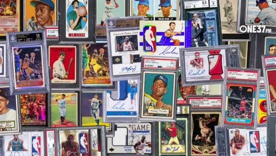 Do You Know How Much Vintage Collectibles Are Worth?