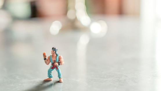 Do You Find Old Action Figures Interesting? Learn What They Are Worth Today!